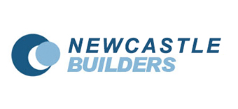 Newcastle Builders